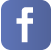 tricamcaravans.com Facebook
