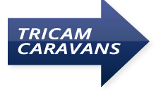 Tricam Caravans